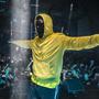 Na 5. ročníku festivalu Metronome Prague vystoupí jeden z nejuznávanějších českých raperů Hugo Toxxx