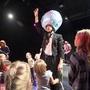 Jaro přivítá oblíbený festival Struny dětem v Minoru