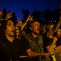 Začátek sezóny festivalů opět otevře Metalfest