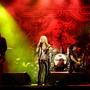 Metalfest 2014 reportáž, 3.den