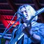 Koncert legend otevřel hudební sérii Vlčtejnské rockové léto