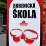 Kde se pivo vaří... Slavnosti Ostravaru 2015