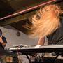 Plektrum v Řesanicích představilo nové album s názvem 2020