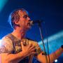 Chválenice ožily koncertem tří kapel známých jmen