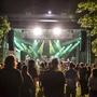 Bratislavský SHARPE festival se uskuteční již o tomto víkendu