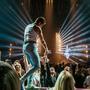Show Queen Relived 2020 se vO2 areně uskuteční hned dvakrát
