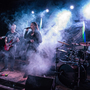 Metalový rozjezd a rockové přistání v RC Prdel Beroun
