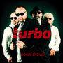 Noční dravci legendární pop rockové kapely Turbo vletí mezi fanoušky