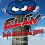 Soutěž o podepsané dvojCD kapely Elán