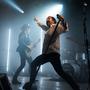 Zimní sezóna ve Spáleném Poříčí odstartovala ostrým koncertem