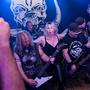 Severočeská Krleš vybalila v Berouně ostře nabitý playlist