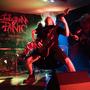 Multižánrový festival Ghosts of Salomena ve Štítově přilákal metalisty z širokého okolí