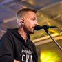 Koupák v Janovicích nad Úhlavou ožil dobře obsazeným festivalem
