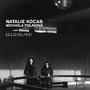 """""""Abych měla o čem zpívat, měla bych mít něco nažito"""", říká Natalie Kocab"""