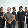 Dan Bárta s kapelou Illustratosphere odstartuje druhou část zimního turné první prosincový den