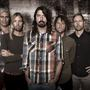 Foo Fighters a dcery Dave Grohla
