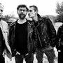 Punková legenda Davová Psychóza pokračuje v koncertování, ale prioritou je nová deska