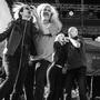 Jasná Páka vyráží na rozehřívací turné, příští rok oslaví čtyřicátiny