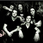 15 let na hudební scéně oslaví kapela RAiN v červenci