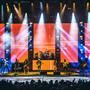 Kapela Kryštof nabídne místo festivalů vánoční koncert