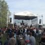 Rockové léto Červenka se rozezní opět pro dobrou věc
