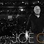 Opustil nás Joe Cocker