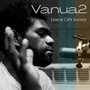 Kapela Vanua2 vydává druhé EP, které bude znít víc akusticky