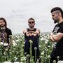 Kapela DneskaNe připravila videoklip k písni Úsměv