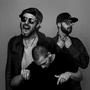 Singl  Noc a ráno avizuje nové album kapely Dornkappel