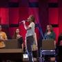 Nevšední zážitek po všech stránkách - tak fanoušci hodnotí koncert Bobbyho McFerrina
