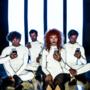 Nový klip, nové album, ale i velký koncert Mydy Rabycad ve Fóru Karlín, který symbolizuje začátek nové éry