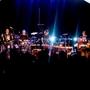 Sto let Slet je podtitulem sedmnáctého ročníku Sletu bubeníků