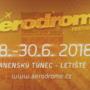 Aerodrome festival nabízí další hvězdy, vystoupí i The Kills nebo Kodaline