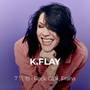 K.flay se poprvé představí v Praze