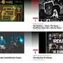 Modrá Vopice zve na tradiční Punk za dvacku, ale i na pořádný rockový nářez
