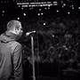 Liam Gallagher a jeho For What It´s Worth