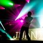 Pátý ročník festivalu Metronome Prague oznamuje první zahraniční kapelu