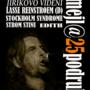 Na propojení elektroniky s prvky alternativního rocku zve Jiříkovo vidění