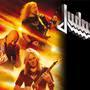 Dvě legendy heavy-metalové scény Judas Priest a Megadeth. Jeden z nejočekávanějších koncertů!