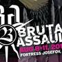 Třiadvacátý ročník festivalu Brutal Assault je za rohem. Co vás čeká?