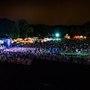 Takové to rozloučení s létem na oblíbeném festivalu Okoř