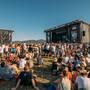 Slovenský festival Pohoda potvrdil další účinkující. Vystoupí Jessie Ware, Sophie nebo Kronos Quartet