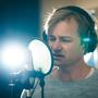 Aktuální singl Say It ohlašuje příchod nového alba kapely Portless