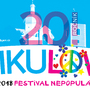 Fanoušci nezávislé hudby se sejdou poslední srpnový víkend na 20. ročníku festivalu Eurotrialog Mikulov