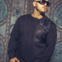 Rappeři Cavalier a Abde přicházejí s novými singly