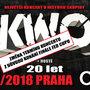 Česká rocková kapela Škwor uvolnila termín svého koncertu pro finále Fed Cupu