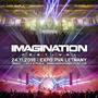 Imagination Festival oznamuje první část line-upu