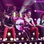 Queenie představují nové videoklipy a chystají online koncert