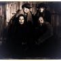 Red Baron Band představí v hudebním klubu Vagon nejen novou zpěvačku, ale i skladby z připravované studiové desky
