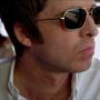 Noel Gallagher a jeho Holy Mountain